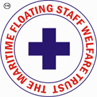 The Maritime Floating Staff Welfare Trust